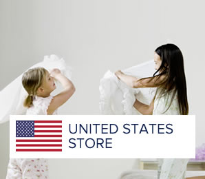 United States store