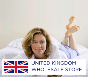 UK Wholesale Store